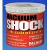 Vacuum Shock Tablets