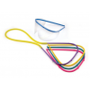Googles Eyewear Office Pack