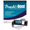 Brush & Bond Composite Bonding System