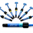 EPIC-AP Composite: Syringes